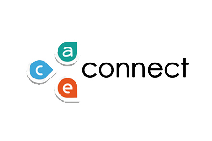 aceconnect