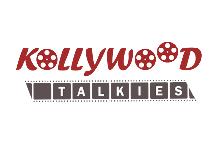 kollywoodtalkies